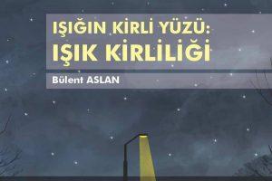 isik-kirliligi-kitabi-49203738_2232824496984547_9057620298190290944_o